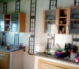 3 Bedroom Flat To Let. Magodo Phase 1