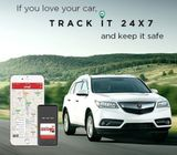 VEHICLE GPS TRACKING DEVICE INSTALLATION IN UYO BY EZILIFE TECHNOLOGY