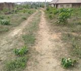 Land for sale CityView Gardens Epe Lagos