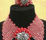 Collar design