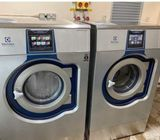 Washing machine repairs and se