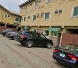 LUXURY HOTEL FOR SALE (Akesan, Lagos)