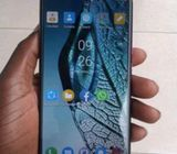 Used camon12  for sale