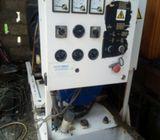 FG Perkins Generator