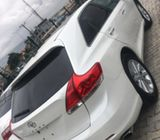 Direct Toks Toyota Venza 2010