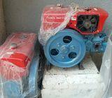 16kva diesel generator set