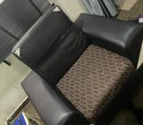 3 Living room chair for sale
