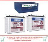 1.5KVA/24v Inverter Installation Prices for Home Use