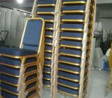 Church Chairs For Sale in Nigeria Tel: 0902 991 0605