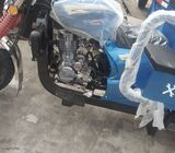 Cargo tricycle available for sale