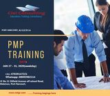 PMP - Project Management Professional Certification ...