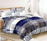 Quality Bedsheet and Duvetset