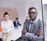 Establishing risk management