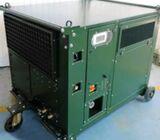 Et.echo tech fueless generator