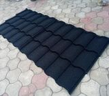 KRISTIN STONE COATED ROOFING SHEET IN NIGERIA BY EHIROS PLUS BIZ CONCEPT NIGERIA LIMITED