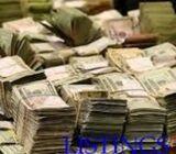 //::+2349064067930# join occult for money ritual in Anambra, owerri, Onisha, Lagos, Abia, Delta