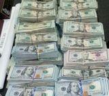 ,, /+2349064067930 #HOW to join secret occult for money on GHANA