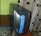 Blue Gate UPS