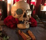 +2349028448088 #HOW TO JOIN SECRET OCCULT SOCIETY FOR MONEY RITUAL AND PROTECTION CALL NOW +23490284