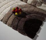 Super 4x6 shaggy rug in Port Harcourt