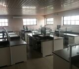High Quality Office Workstations For Sale