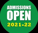 School Of Nursing Holy Rosary Hospital, Emekuku 2021/2022 Admission Form is out call 08064075995 Adm