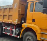 10  OWOH TRUCKS FOR SALE