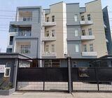 HOTEL FOR SALE (Victoria Island, Lagos)