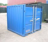 10feet container for sale